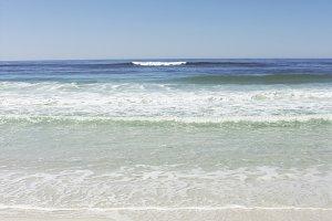 Florida Beach IV