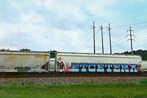 Etcetera Train
