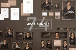Mega Bundle   Womenwear Show