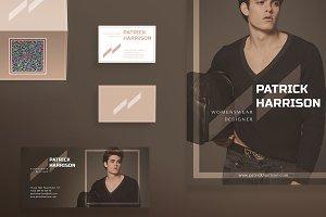 Print Pack | Womenwear Show