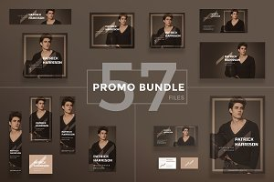 Promo Bundle | Womenwear Show