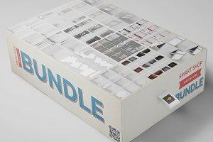 3D Renders Bundle PART 2 (50% OFF)
