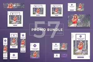 Promo Bundle | Choose a Dress