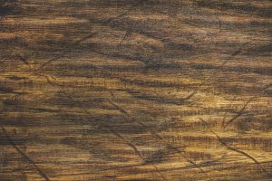 Natural brown oak wooden texture