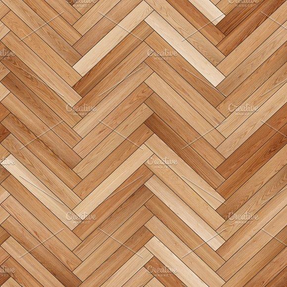 Seamless wood parquet texture  herringbone sand color    Textures. Seamless wood parquet texture  herringbone sand color    Textures