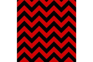 Zigzag pattern is in the twin peaks style. Hypnotic Textile Background wallpapers