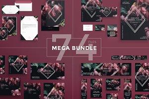 Mega Bundle   Bridal Expo