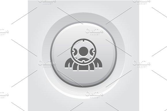 Customer Focus Icon