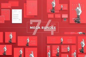 Mega Bundle   Tech Expo