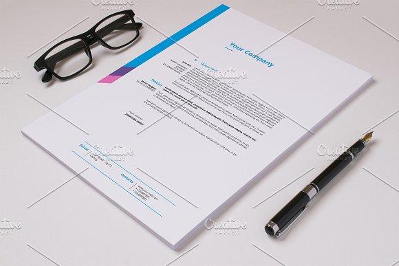 Corporate Letterhead-V13