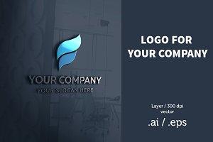 Compayn logo