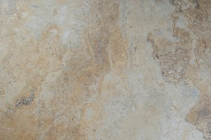 Light beige stone background