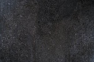 Dark gray stone background