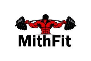 Mithfit