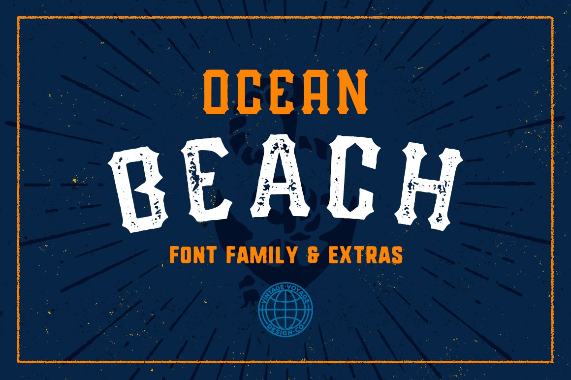 120 in 1 • Summer Font Sale -99% OFF - Display - 15
