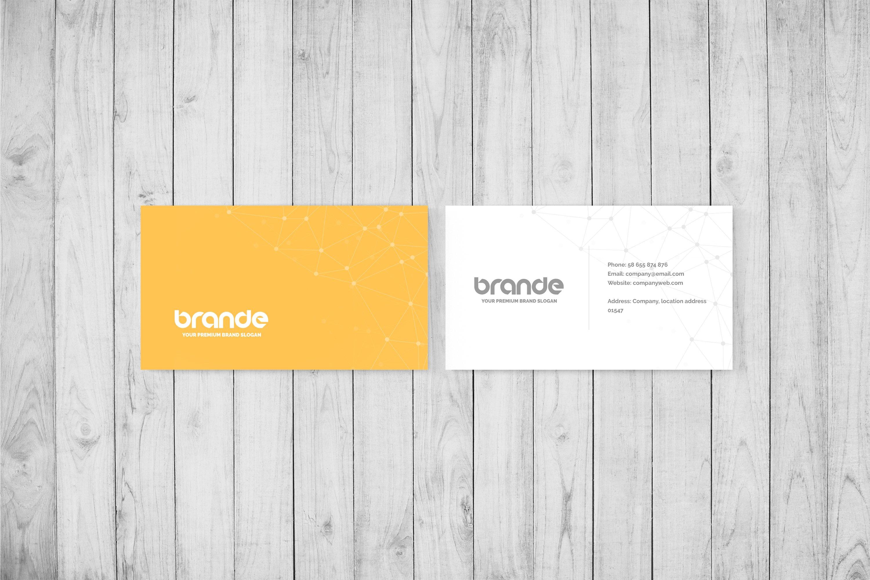 Business-Card-Mockup-www.mockuphill.com