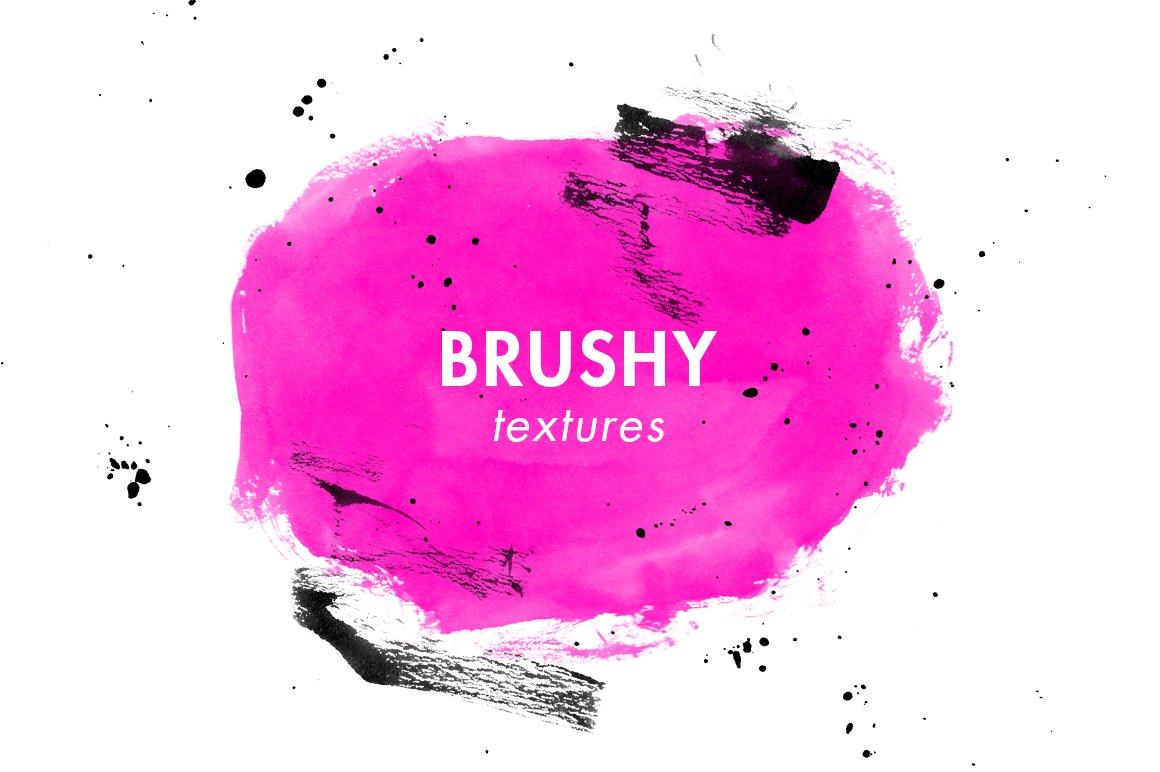 Pincéis de Photoshop Gratuitos no Brusheezy!