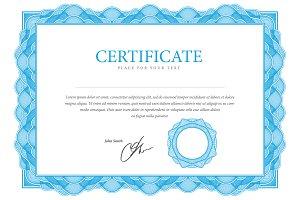Certificate81