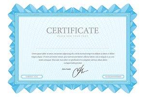 Certificate82
