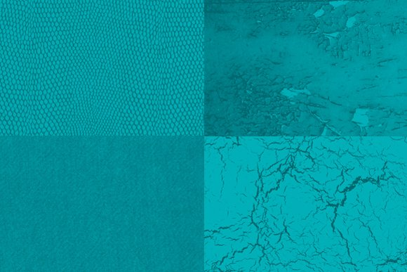 Blue Note Textures