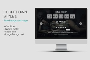 Photography Coming Soon WP Plugin