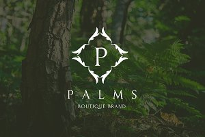 Palms Brand