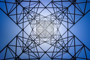 Electrical Symmetry