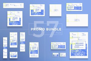 Promo Bundle | Brilliance