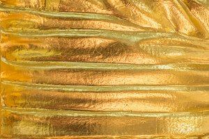 gold texture abstract for background