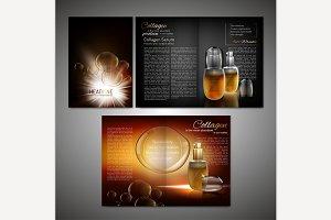Brochure Template Image