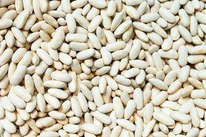 Asturianas White Beans