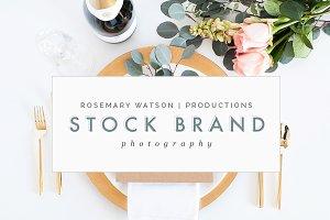 Wedding & Celebration Stock Photos