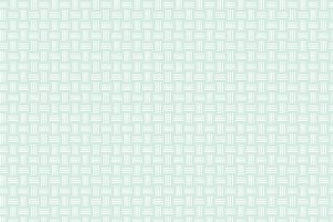 Aqua Basketweave Seamless Pattern