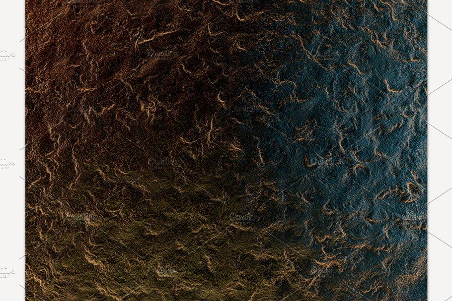 Organic background wallpaper.