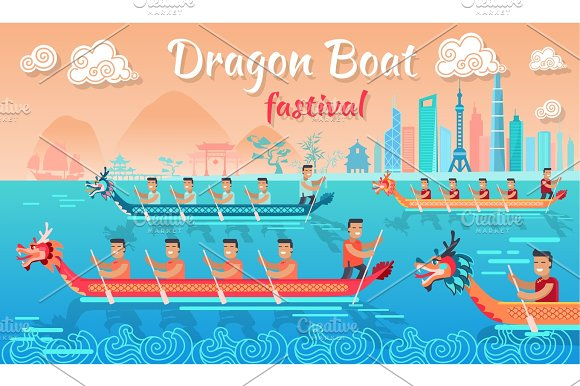 Braai Festival Poster Background » Polarview.net