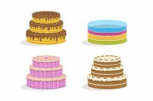 by  in Birthday Icons