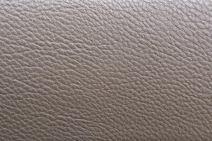 close up car panel rubber texture.