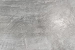 gray of concrete cement wall