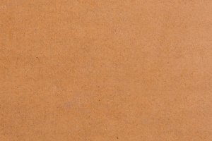 cardboard crate textured