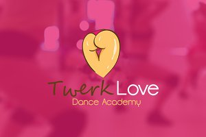 Twerk Love Dance Academy