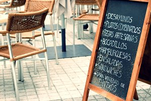 Tabloid with menu.jpg