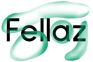 Fellaz