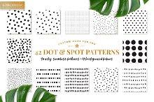 Dot & Spot Patterns
