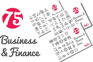 Business and Finance collection