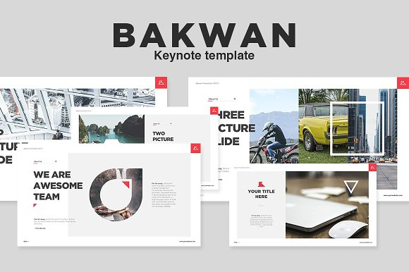 Keynote big bundle 90 off presentation templates creative keynote big bundle 90 off presentation templates creative market pronofoot35fo Images