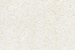 Seamless stucco wall plaster texture