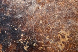 Old grunge stone texture