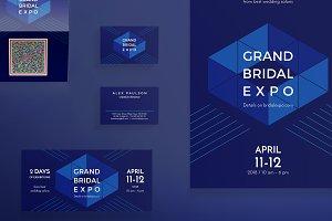 Print Pack | Bridal Expo