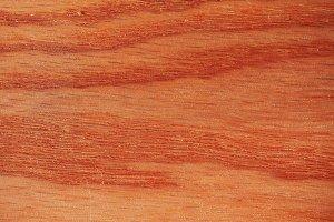 Red oak background
