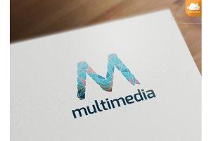 Mutimedia